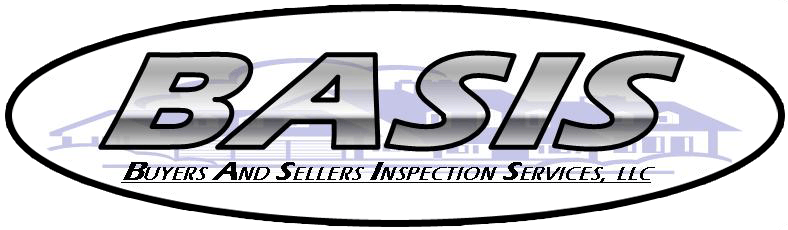 Tulsa Home Inspections